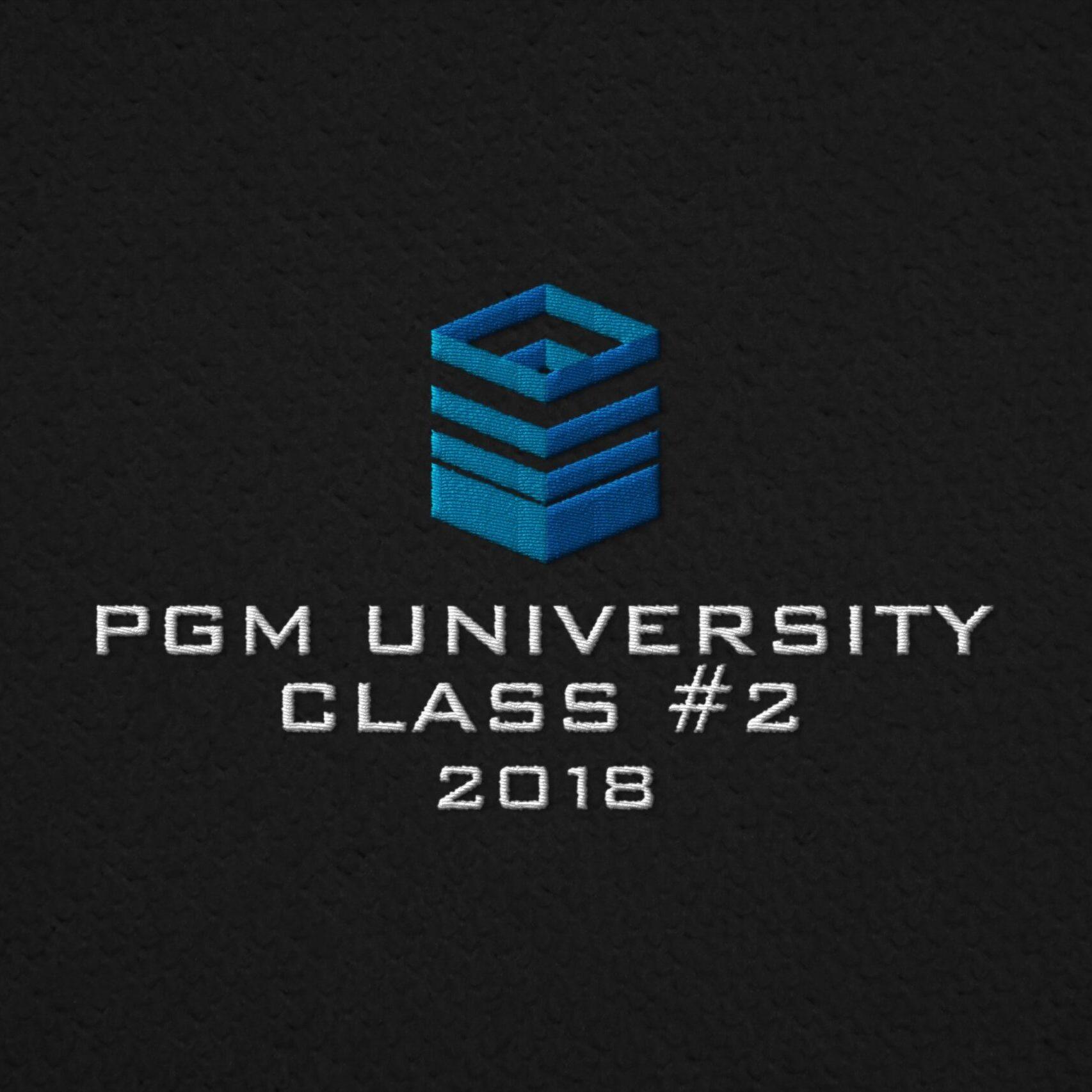 CBI-PGM-Jacket-zoom-min